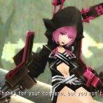 Скриншот Black Rock Shooter: The Game – Изображение 21