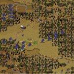 Скриншот Civil War Battles: Chickamauga – Изображение 3