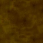 Скриншот Agapan – Изображение 7