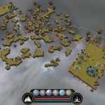 Скриншот Stratus: Battle For The Sky – Изображение 18
