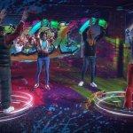 Скриншот The Hip Hop Dance Experience – Изображение 14