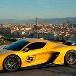 Скриншот Gran Turismo Sport – Изображение 48