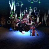 Скриншот Utawarerumono: Mask of Deception – Изображение 10