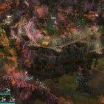 Скриншот Kingdom Wars II: Battles – Изображение 9