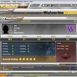 Скриншот Draft Day Sports: Pro Basketball – Изображение 4