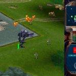Скриншот WarGames – Изображение 47