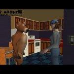 Скриншот Steer Madness – Изображение 4