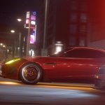 Скриншот Need for Speed: Payback – Изображение 19