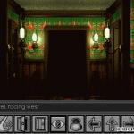 Скриншот The Labyrinth of Time – Изображение 6