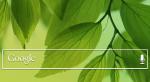 Горячее железо. Samsung GALAXY Mega 6.3 - Изображение 8