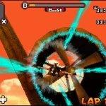 Скриншот Solatorobo: Red the Hunter – Изображение 65