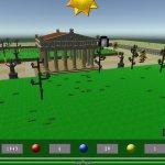 Скриншот Cube Land Arena – Изображение 3