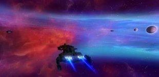 Rebel Galaxy. Видео #1
