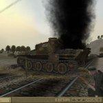 Скриншот Theatre of War (2007) – Изображение 85