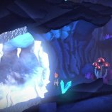 Скриншот Red Goddess