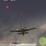 Скриншот Flight for Fight  – Изображение 7