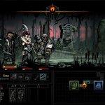 Скриншот Darkest Dungeon: The Crimson Court – Изображение 6