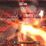 Скриншот Guilty Gear 2: Overture – Изображение 203