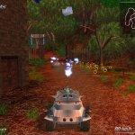 Скриншот HyperBall Racing – Изображение 18