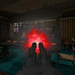 Скриншот Voxelstein 3D – Изображение 2
