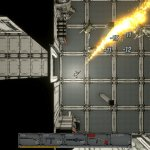 Скриншот Ares Omega – Изображение 8