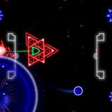 Скриншот Ellipsis
