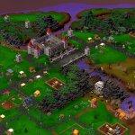Скриншот 8-Bit Hordes – Изображение 4