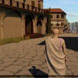 Скриншот Life of Rome