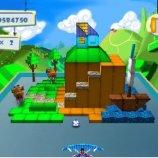 Скриншот Smash Frenzy 2
