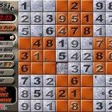 Скриншот Sudoku Latin Squares – Изображение 1
