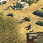 Скриншот Warfare Reloaded – Изображение 24
