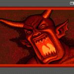 Скриншот Arthur: The Quest for Excalibur – Изображение 11