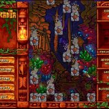 Скриншот Incadia