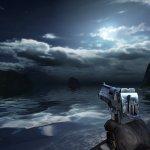 Скриншот Far Cry: Wild Expeditions – Изображение 2