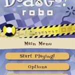 Скриншот DodoGo! Robo – Изображение 14