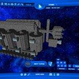 Скриншот Blockade Runner – Изображение 11