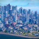 Скриншот SimCity: Cities of Tomorrow – Изображение 1