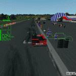 Скриншот X-Car: Experimental Racing – Изображение 12