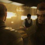 Скриншот Deus Ex: Human Revolution – Изображение 8