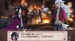 В сети появились первые скриншоты Disgaea 4 Return - Изображение 17