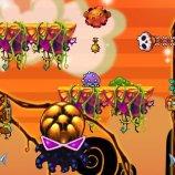 Скриншот Pumpkin War – Изображение 4
