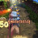 Скриншот Last Knight: Rogue Rider Edition – Изображение 14