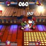 Скриншот Rumble Fighter – Изображение 43