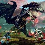 Скриншот Dungeons & Dragons Online – Изображение 103