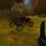 Скриншот Cabela's Dangerous Hunts – Изображение 37
