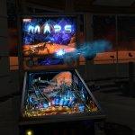 Скриншот Pinball FX2 VR – Изображение 8