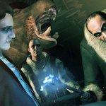 Скриншот Batman: Arkham Origins – Изображение 16