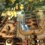 Скриншот X-Morph: Defense – Изображение 3