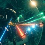 Скриншот Everspace – Изображение 69