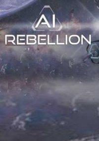 AI Rebellion – фото обложки игры